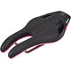 ISM PN3.0 Performance Saddle Narrow black/pink